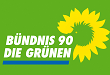 Bündnis 90/Die Grünen Berlin