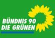 Bündnis 90/Die Grünen
