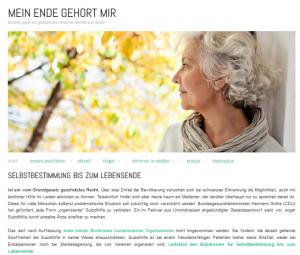 mein_ende_website
