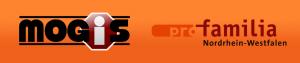 our-banner-ga-2014