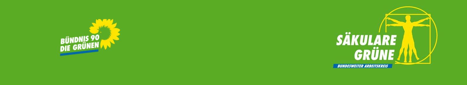 Berliner Positionen – Blog der LAG Säkulare Grüne Berlin