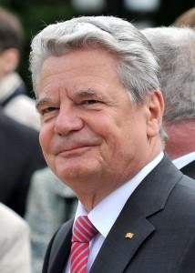 2012-06-05_Bundespraesident_Joachim_Gauck_Berlin