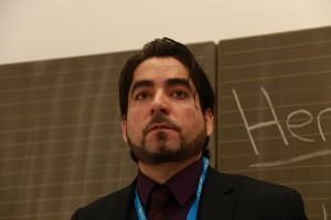 Prof._Dr._Mouhanad_Khorchide