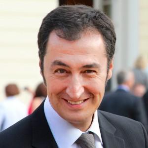 Cem_Özdemir_(2012)